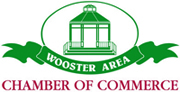 Wooster, Ohio Chamber of Commerce